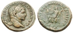 216_Caracalla_As_RIC_559a_1.jpg