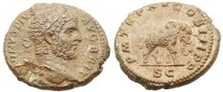 212_Caracalla_As_RIC_495_1.jpg