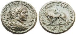 217_Caracalla_As_RIC_571b_1.jpg
