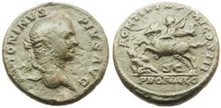 208_Caracalla_As_RIC_438_1.jpg