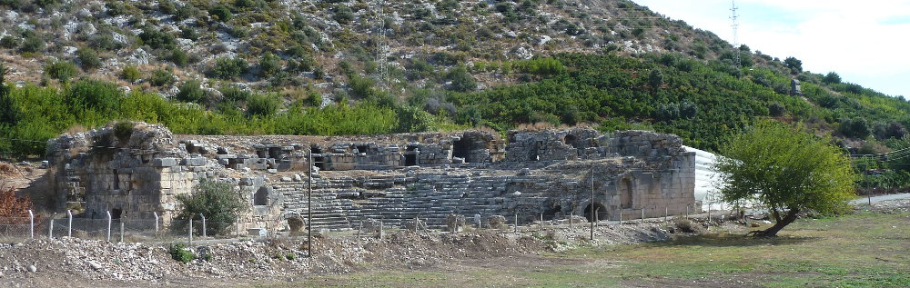 Limyra_Theater_01.jpg