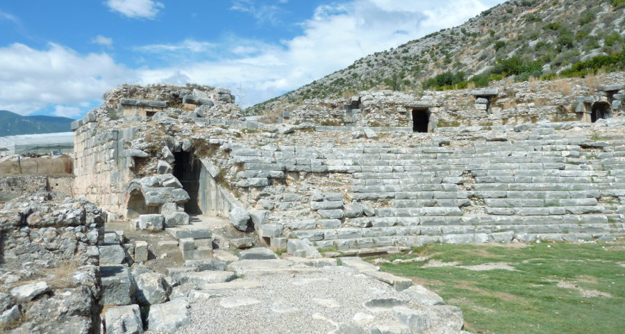 Limyra_Theater_02.jpg