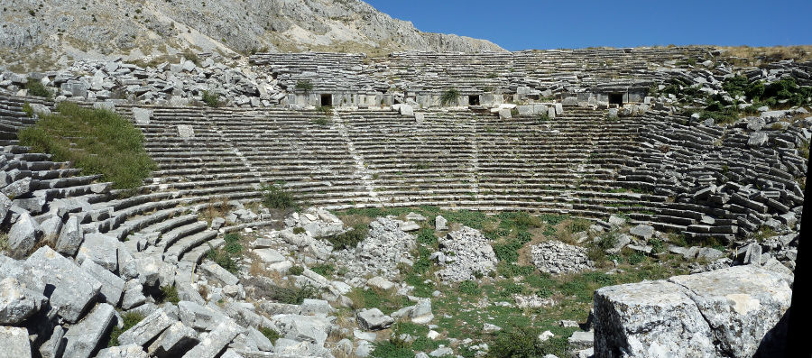 Sagalassos_Theater_03.JPG