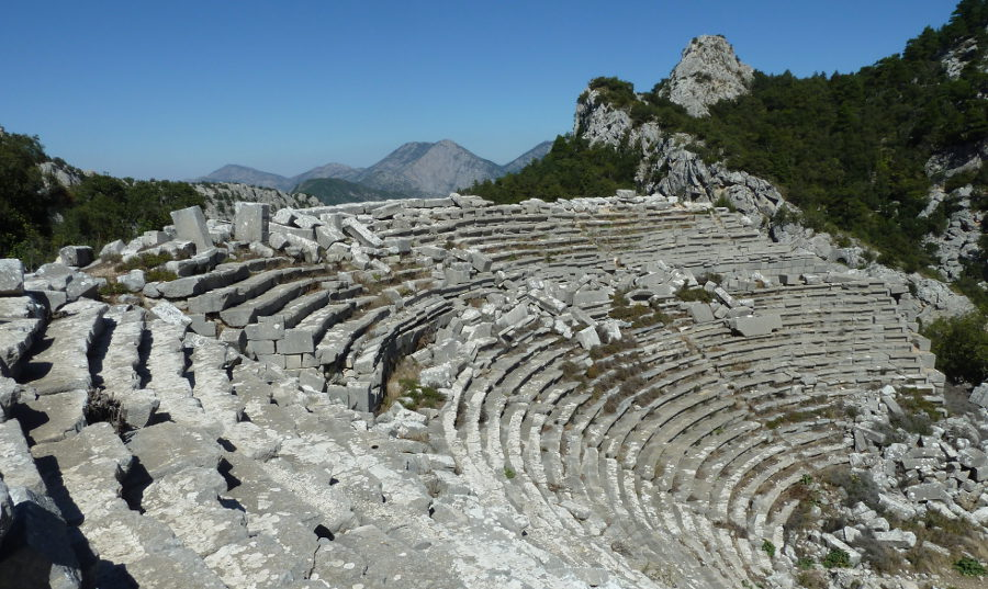 Termessos_Theater_02.jpg
