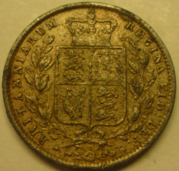 1872 Shield back Sovereign F 002 - Kopi.JPG