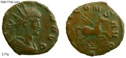 gallienus soli cons avg10.jpg