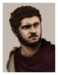 Caracalla_colored_low.jpg