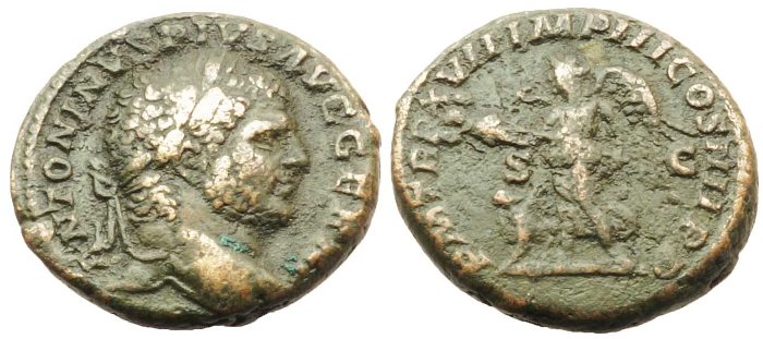 214_Caracalla_As_RIC_534_2.jpg