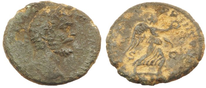 194_Septimius_Severus_As_RIC_667Bvar_2.jpg