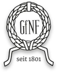 gfnf_logo.png