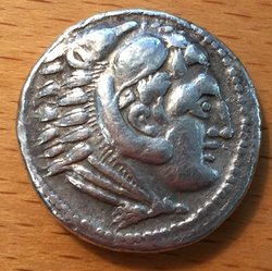 alex.tetradrachme.1.JPG