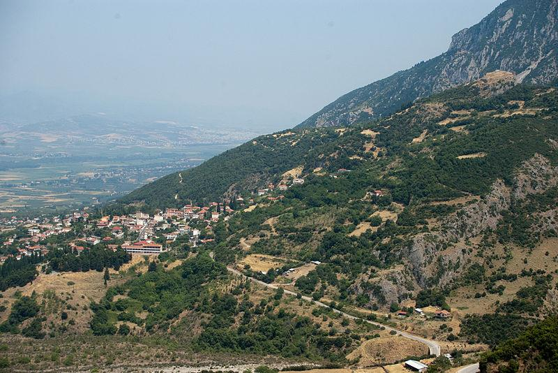 800px-Ypati from West.jpg