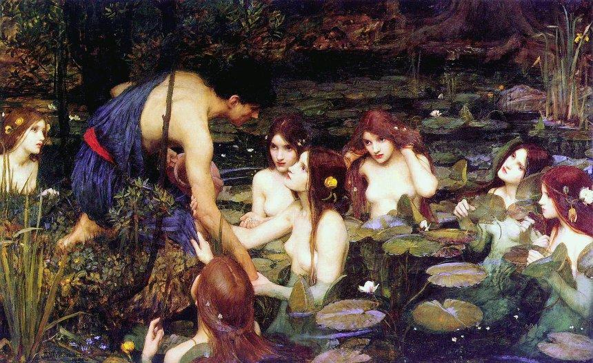 Waterhouse_Hylas_and_the_Nymphs.jpg