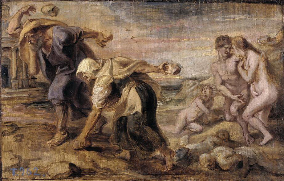 Peter_Paul_Rubens_-_Deucalion_and_Pyrrha,_1636.jpg