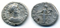 Hadrian Eastern Mint Fortuna.jpg