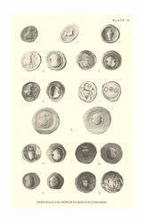 Forgeries of Boeotian Autonomous Staters VASSILI DEMETRIADI and R. G. HEPWORTH The Numismatic Chronicle.jpg