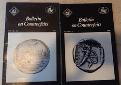 Bulletin on counterfeits.jpg