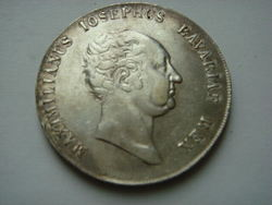 1816-GERMANY-Bavaria-Two-Thaler-High-Guality-Silver.jpg