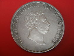 1825-GERMANY-Wurttemberg-1-Thaler-High-Guality-Silver.jpg