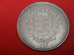 1825-GERMANY-Wurttemberg-1-Thaler-High-Guality-Silver-_57.jpg