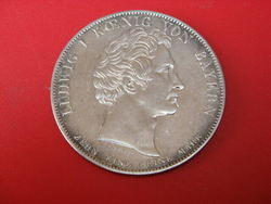 1835-GERMANY-Bavaria-1-Thaler-High-Guality-Silver.jpg