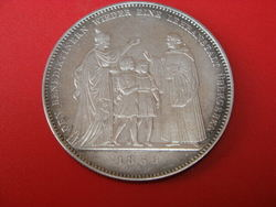 1835-GERMANY-Bavaria-1-Thaler-High-Guality-Silver-_57.jpg