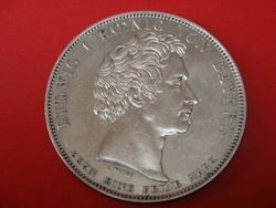 1836-GERMANY-Bavaria-1-Thaler-High-Guality-Silver.jpg