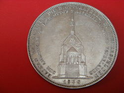 1836-GERMANY-Bavaria-1-Thaler-High-Guality-Silver-_57.jpg