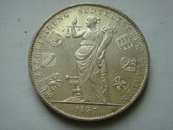 1837-GERMANY-Bavaria-Two-Thaler-High-Guality-Silver.jpg