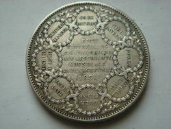 1838-GERMANY-Bavaria-Two-Thaler-High-Guality-Silver.jpg