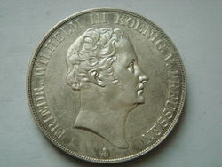 1839-AGERMANY-Prussia-Two-Thaler-High-Guality.jpg