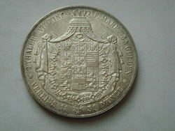 1839-AGERMANY-Prussia-Two-Thaler-High-Guality-_57.jpg