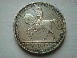 1839-GERMANY-Bavaria-Two-Thaler-High-Guality-Silver.jpg