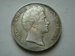 1839-GERMANY-Bavaria-Two-Thaler-High-Guality-Silver-_57.jpg