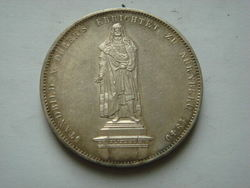 1840-GERMANY-Bavaria-Two-Thaler-High-Guality-Silver.jpg
