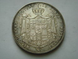 1840-GERMANY-Hesse-Cassel-Two-Thaler-High-Guality-_57.jpg