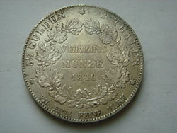 1840-GERMANY-Hesse-Darmstadt-Two-Thaler-High-Guality-_57.jpg