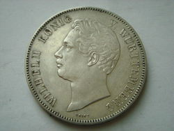 1840-GERMANY-Wurttemberg-Two-Thaler-High-Guality-Silver.jpg