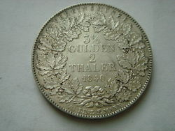 1840-GERMANY-Wurttemberg-Two-Thaler-High-Guality-Silver-_57.jpg