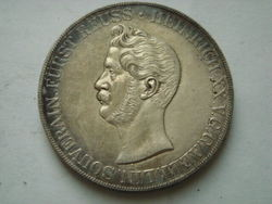 1841-AGERMANY-Reuss-Obergreiz-Two-Thaler-High-Guality.jpg