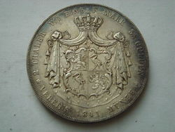 1841-AGERMANY-Reuss-Obergreiz-Two-Thaler-High-Guality-_57.jpg