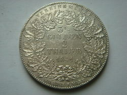 1841-GERMANY-Bavaria-Two-Thaler-High-Guality-Silver.jpg