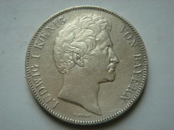1841-GERMANY-Bavaria-Two-Thaler-High-Guality-Silver-_57.jpg