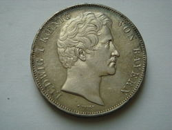 1842-GERMANY-Bavaria-Two-Thaler-High-Guality-Silve.jpg