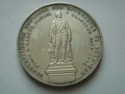 1843-GERMANY-Bavaria-Two-Thaler-High-Guality-Silver.jpg