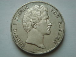 1843-GERMANY-Bavaria-Two-Thaler-High-Guality-Silver-_57.jpg