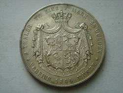 1844-AGERMANY-Reuss-Obergreiz-Two-Thaler-High-Guality-_57.jpg