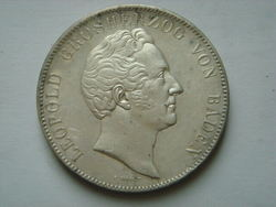 1844-GERMANY-Baden-Two-Thaler-High-Guality-Silver.jpg