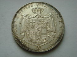 1844-GERMANY-Hesse-Cassel-Two-Thaler-High-Guality-_57.jpg