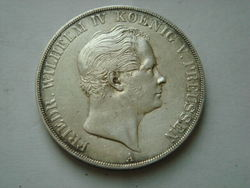 1845-AGERMANY-Prussia-Two-Thaler-High-Guality.jpg